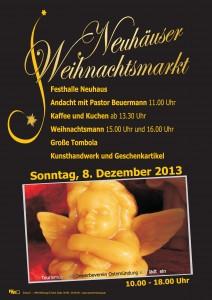 Weihnachtsplakat2013-001