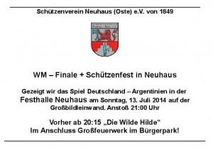 Anzeige FIFA-WM-Finale-001