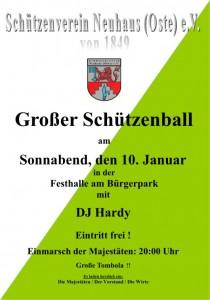 januar-schürzenball2015