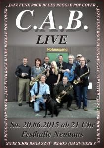cab-live-2015