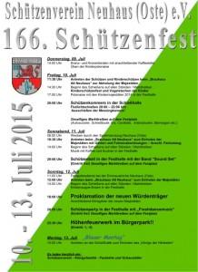 schürzenfest2015