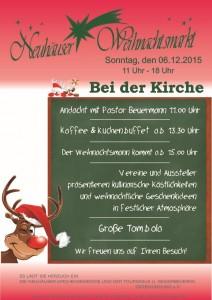 weihnachtsmarkt2015