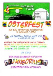 Osterfest 2015(1)