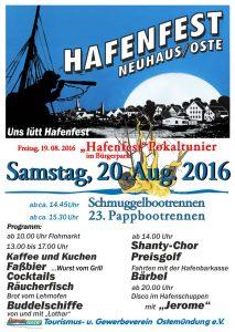 2016-hafenfest