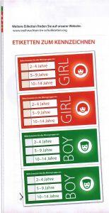 weihnachten-im-schuhkarton-etiketten